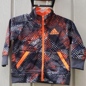 Adidas Infant Jacket